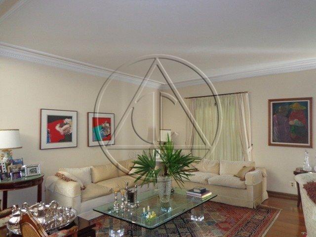 Casa à venda na Teixeira PintoJardim Paulista - 1412_i41Ps4B52ojT1r7a8nrD_1412574456d31114d.jpg
