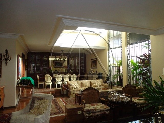 Casa à venda na Teixeira PintoJardim Paulista - 1412_i41Ps4B52ojT1r7a8nrD_1412574456d3c82fc.jpg