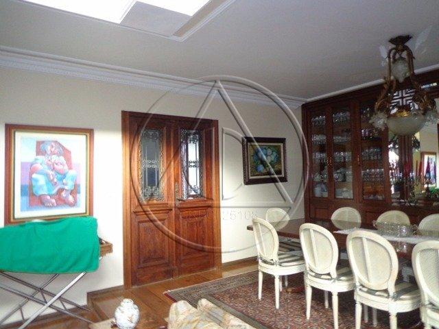 Casa à venda na Teixeira PintoJardim Paulista - 1412_i41Ps4B52ojT1r7a8nrD_1412574456d4bee37.jpg