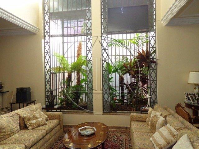 Casa à venda na Teixeira PintoJardim Paulista - 1412_i41Ps4B52ojT1r7a8nrD_1412574456da1c32e.jpg