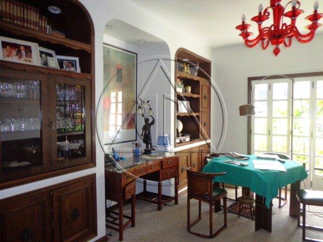 Casa à venda na Teixeira PintoJardim Paulista - 1412_i4O134rl781266UQ0_141257445bd48f104.jpg