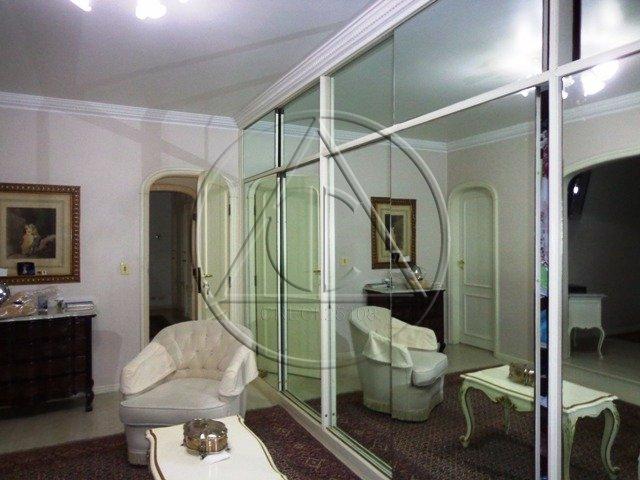 Casa à venda na Teixeira PintoJardim Paulista - 1412_i4O134rl781266UQ0_141257445bd889899.jpg