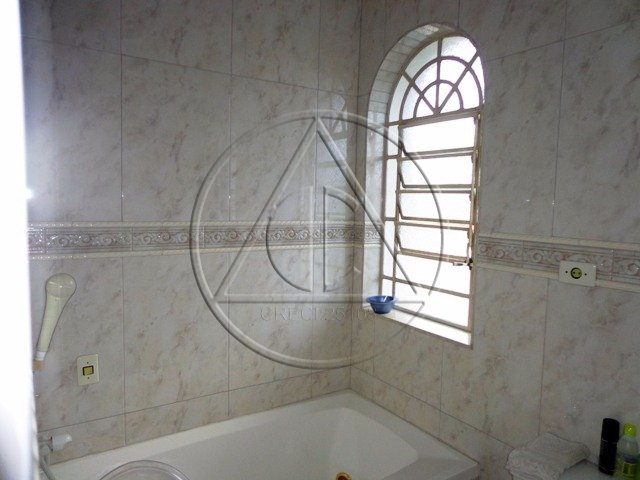 Casa à venda na Teixeira PintoJardim Paulista - 1412_i4O134rl781266UQ0_141257445bda7ff02.jpg