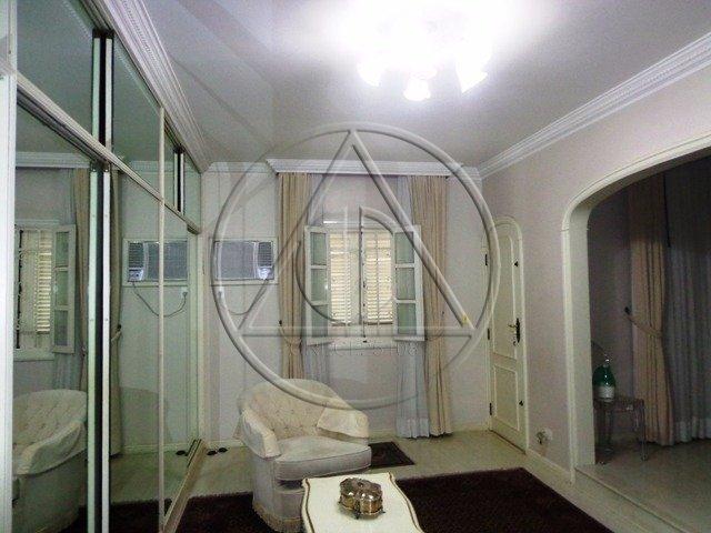 Casa à venda na Teixeira PintoJardim Paulista - 1412_i4O134rl781266UQ0_141257445bedb4cb8.jpg
