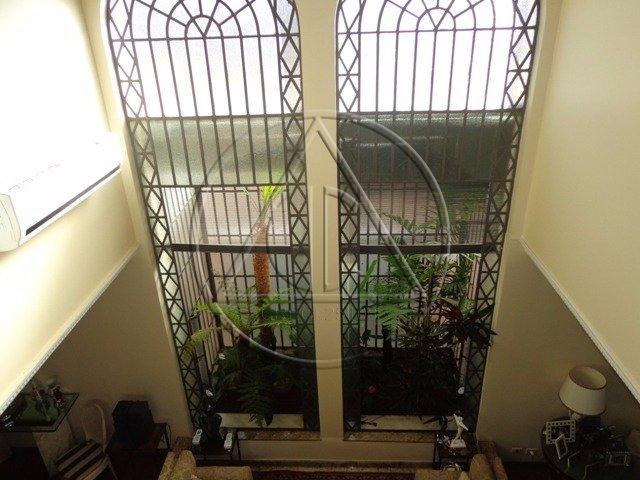 Casa à venda na Teixeira PintoJardim Paulista - 1412_i4O134rl781266UQ0_141257445bef9473f.jpg