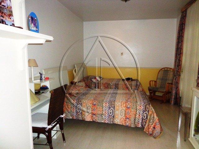 Casa à venda na Teixeira PintoJardim Paulista - 1412_i4O134rl781266UQ0_141257445c0d148f1.jpg