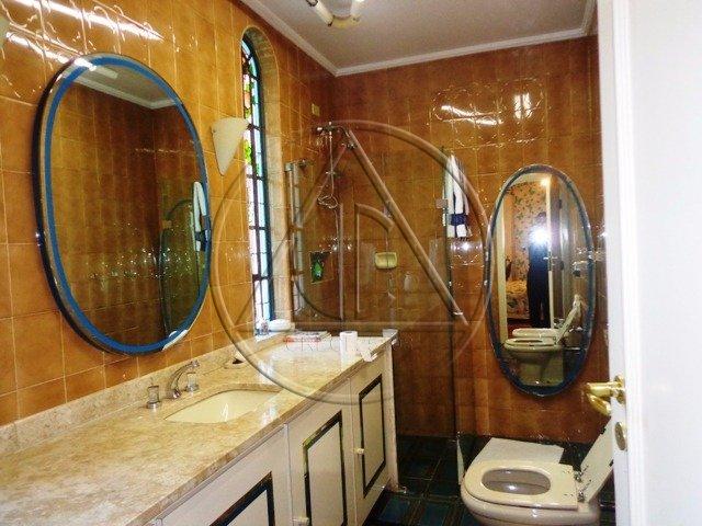Casa à venda na Teixeira PintoJardim Paulista - 1412_i4O134rl781266UQ0_141257445c0e0d968.jpg