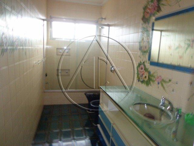 Casa à venda na Teixeira PintoJardim Paulista - 1412_i4O134rl781266UQ0_141257445c0eb3d62.jpg