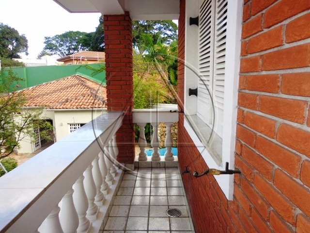 Casa à venda na Teixeira PintoJardim Paulista - 1412_i4O134rl781266UQ0_141257445c100c868.jpg