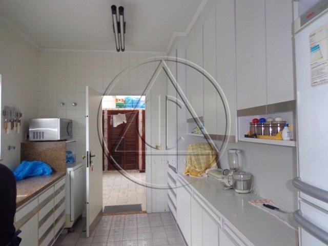 Casa à venda na Teixeira PintoJardim Paulista - 1412_i4O134rl781266UQ0_141257445c3ad8b08.jpg