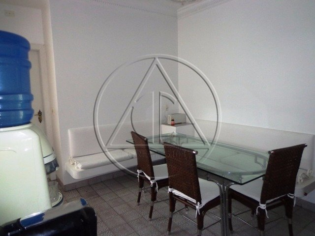 Casa à venda na Teixeira PintoJardim Paulista - 1412_i4O134rl781266UQ0_141257445c3b86a17.jpg