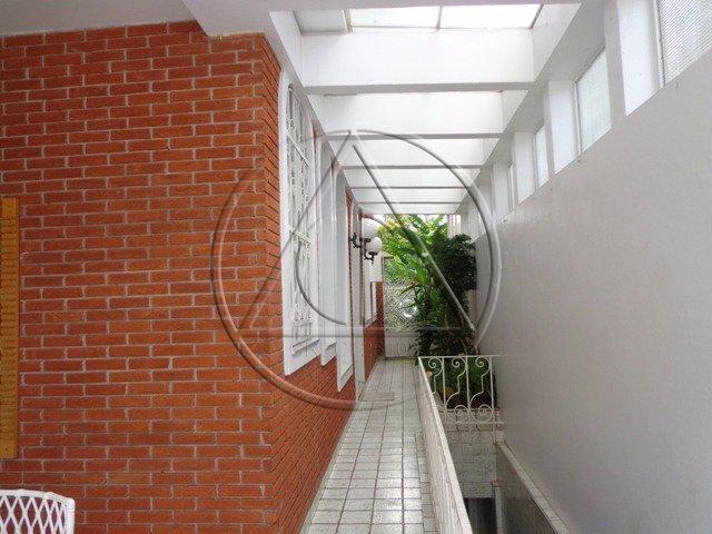 Casa à venda na Teixeira PintoJardim Paulista - 1412_i4O134rl781266UQ0_141257445c3c4ab19.jpg