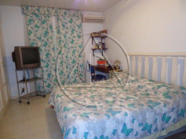 Casa à venda na Teixeira PintoJardim Paulista - 1412_i4O134rl781266UQ0_141257445c3d0a64a.jpg
