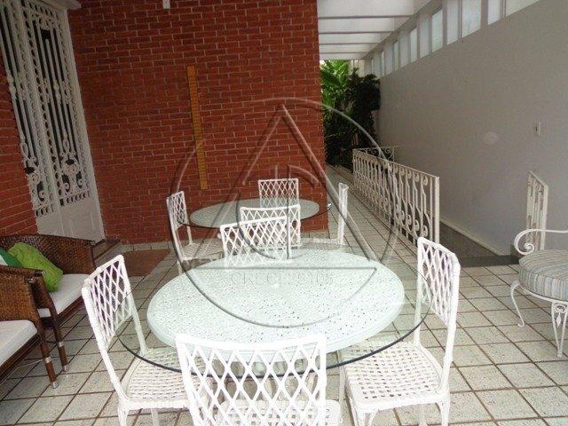 Casa à venda na Teixeira PintoJardim Paulista - 1412_i4O134rl781266UQ0_141257445c5fe4f88.jpg