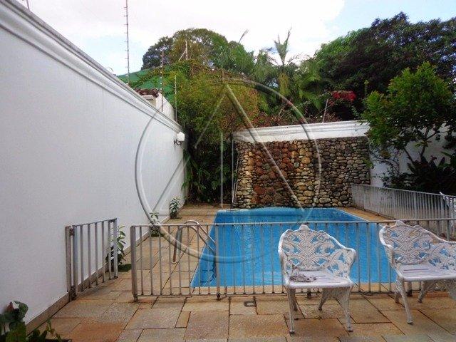 Casa à venda na Teixeira PintoJardim Paulista - 1412_i4O134rl781266UQ0_141257445caa7d928.jpg