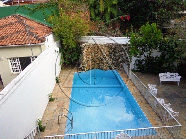 Casa à venda na Teixeira PintoJardim Paulista - 1412_i4O134rl781266UQ0_141257445cab41e5c.jpg