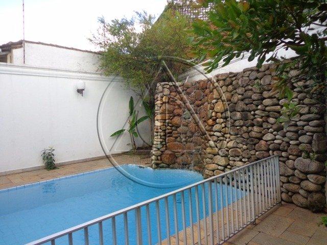 Casa à venda na Teixeira PintoJardim Paulista - 1412_i4O134rl781266UQ0_141257445ccebd7e5.jpg