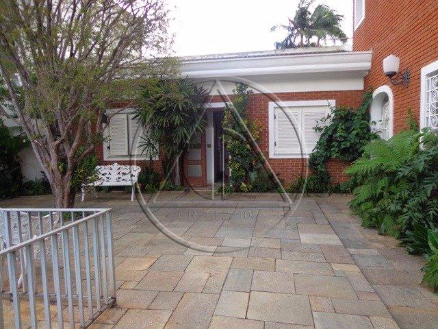 Casa à venda na Teixeira PintoJardim Paulista - 1412_i4O134rl781266UQ0_141257445ce4e0b59.jpg