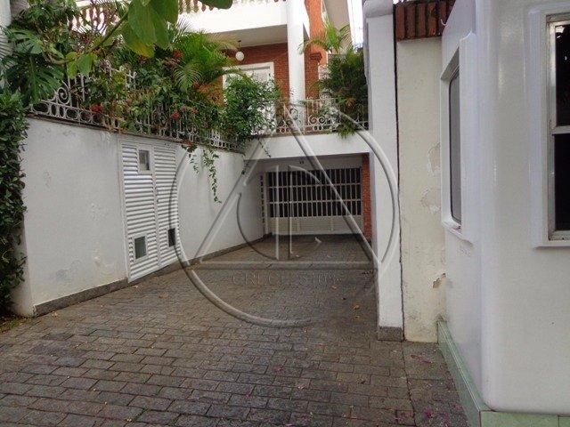 Casa à venda na Teixeira PintoJardim Paulista - 1412_i4O134rl781266UQ0_141257445ce86995e.jpg