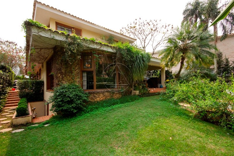 Casa à venda na Joaquim Candido de Azevedo MarquesReal Parque - 3019_imhT220_30195ddedda0eca91.jpg