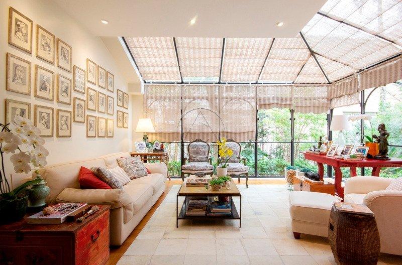 Casa à venda na Joaquim Candido de Azevedo MarquesReal Parque - 3019_imhT220_30195ddedda1d736c.jpg