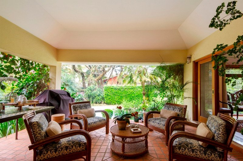 Casa à venda na Joaquim Candido de Azevedo MarquesReal Parque - 3019_imhT220_30195ddedda2c4988.jpg