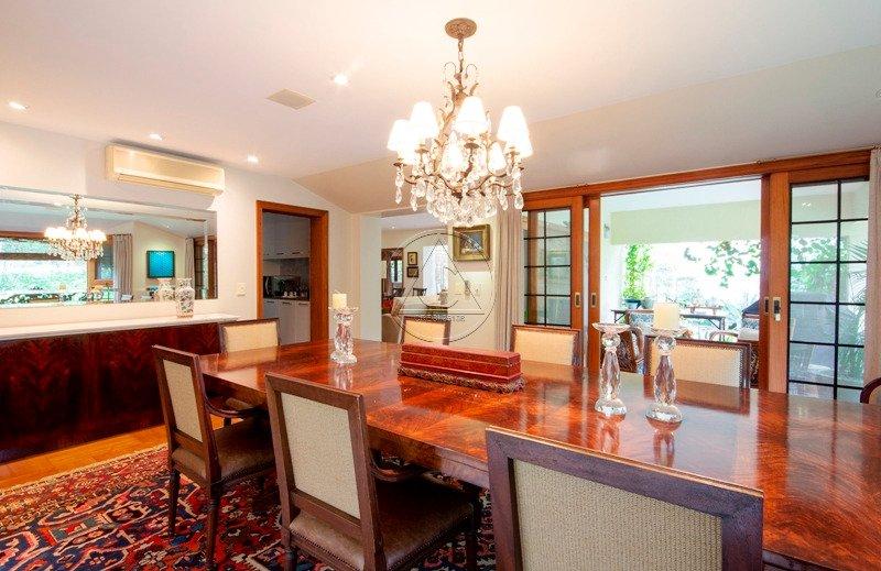 Casa à venda na Joaquim Candido de Azevedo MarquesReal Parque - 3019_imhT220_30195ddedda6594a9.jpg