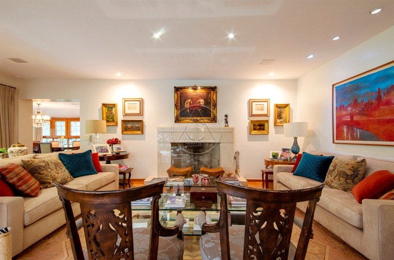 Casa à venda na Joaquim Candido de Azevedo MarquesReal Parque - 3019_imhT220_30195ddedda73afa0.jpg