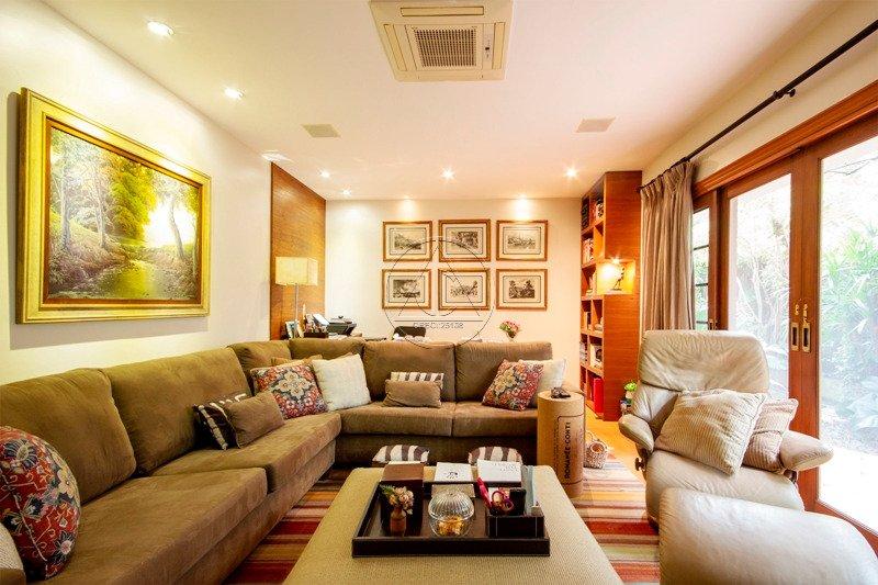 Casa à venda na Joaquim Candido de Azevedo MarquesReal Parque - 3019_imhT220_30195ddedda82286c.jpg