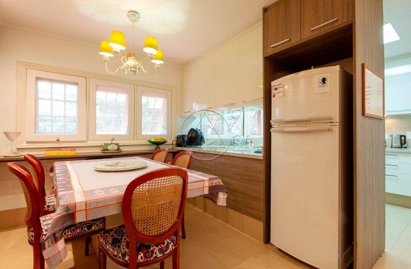 Casa à venda na Joaquim Candido de Azevedo MarquesReal Parque - 3019_imhT220_30195ddeddaa9b48e.jpg