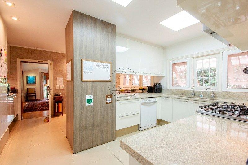 Casa à venda na Joaquim Candido de Azevedo MarquesReal Parque - 3019_imhT220_30195ddeddab72082.jpg