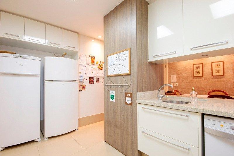 Casa à venda na Joaquim Candido de Azevedo MarquesReal Parque - 3019_imhT220_30195ddeddac4b02c.jpg