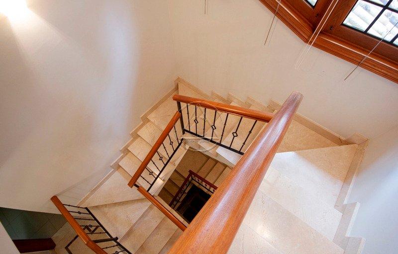 Casa à venda na Joaquim Candido de Azevedo MarquesReal Parque - 3019_imhT220_30195ddeddae0e02b.jpg