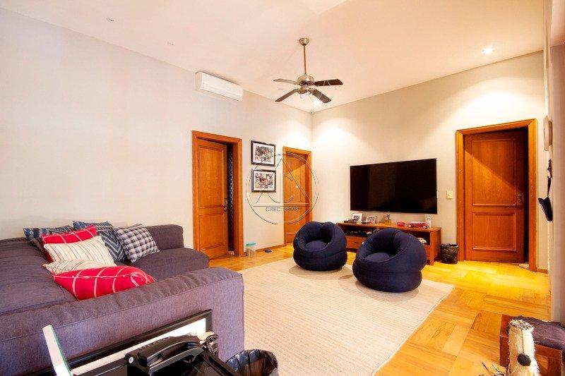 Casa à venda na Joaquim Candido de Azevedo MarquesReal Parque - 3019_imhT220_30195ddeddaecffad.jpg