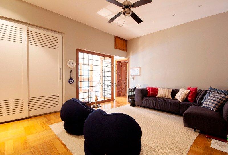 Casa à venda na Joaquim Candido de Azevedo MarquesReal Parque - 3019_imhT220_30195ddeddafa8d53.jpg