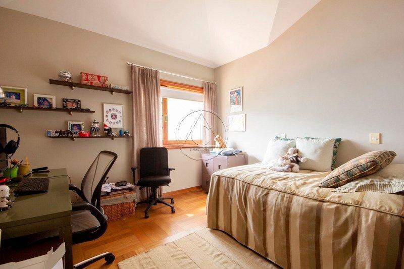 Casa à venda na Joaquim Candido de Azevedo MarquesReal Parque - 3019_imhT220_30195ddeddb0825fb.jpg
