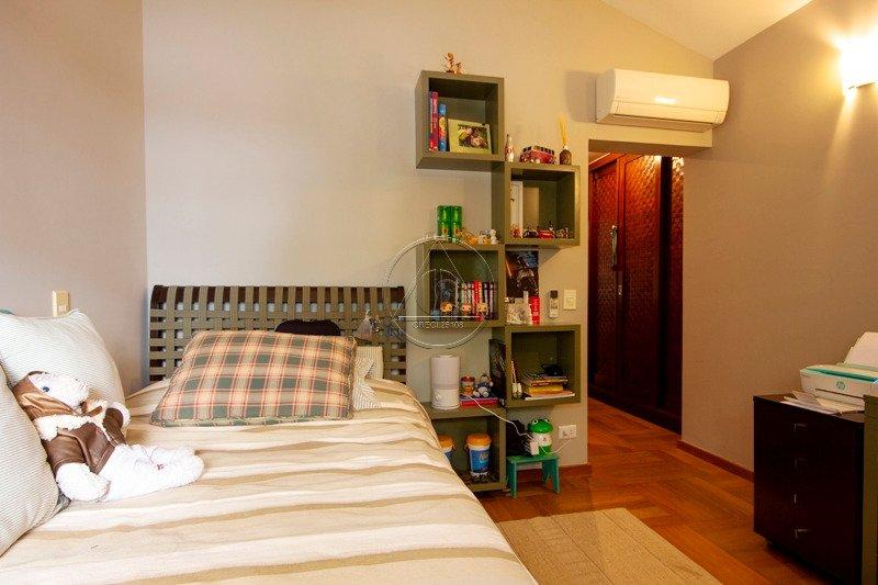 Casa à venda na Joaquim Candido de Azevedo MarquesReal Parque - 3019_imhT220_30195ddeddb16b5c1.jpg