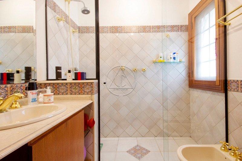 Casa à venda na Joaquim Candido de Azevedo MarquesReal Parque - 3019_imhT220_30195ddeddb246433.jpg