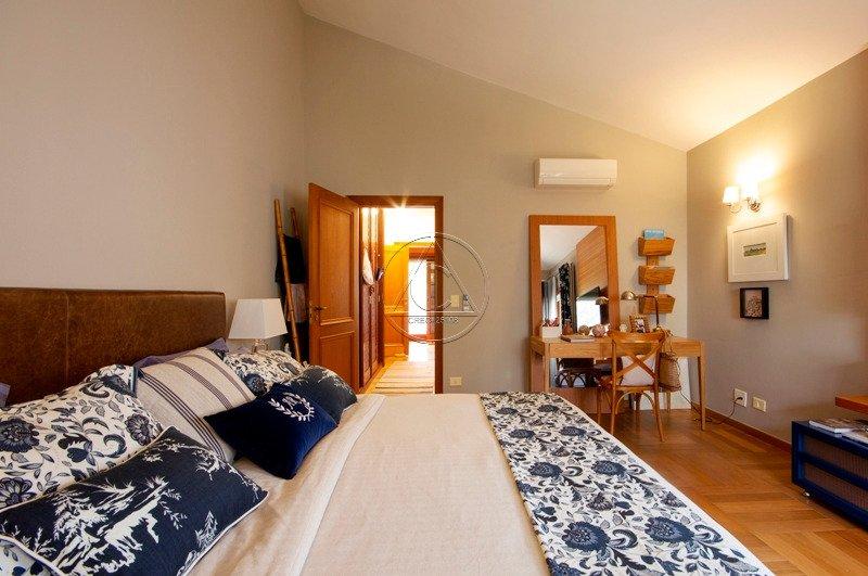 Casa à venda na Joaquim Candido de Azevedo MarquesReal Parque - 3019_imhT220_30195ddeddb4d0d37.jpg