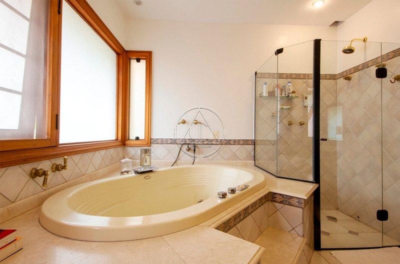 Casa à venda na Joaquim Candido de Azevedo MarquesReal Parque - 3019_imhT220_30195ddeddb696b37.jpg