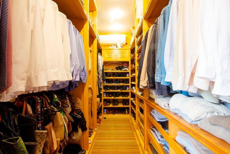 Casa à venda na Joaquim Candido de Azevedo MarquesReal Parque - 3019_imhT220_30195ddeddb7803fe.jpg