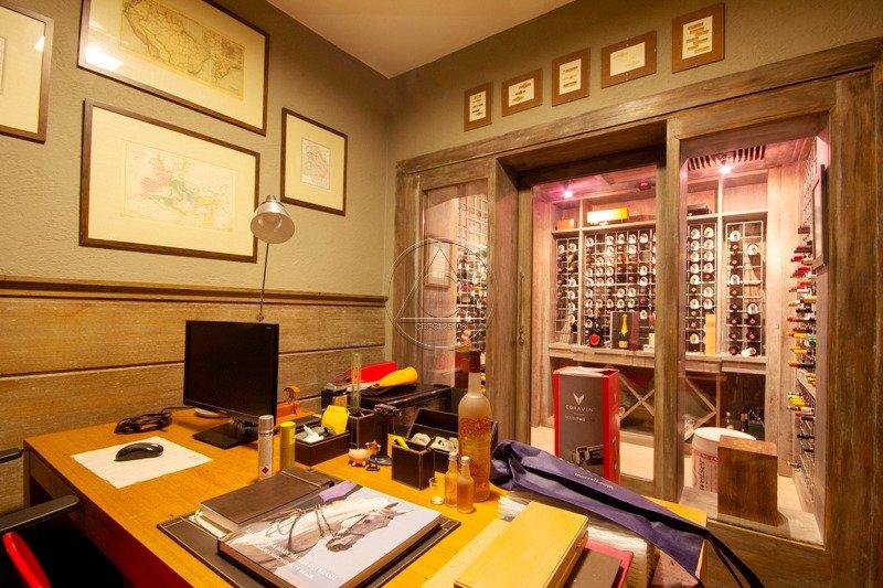 Casa à venda na Joaquim Candido de Azevedo MarquesReal Parque - 3019_imhT220_30195ddeddb867118.jpg