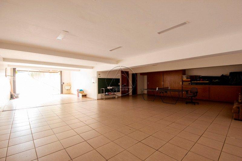 Casa à venda na Joaquim Candido de Azevedo MarquesReal Parque - 3019_imhT220_30195ddeddb9522bf.jpg