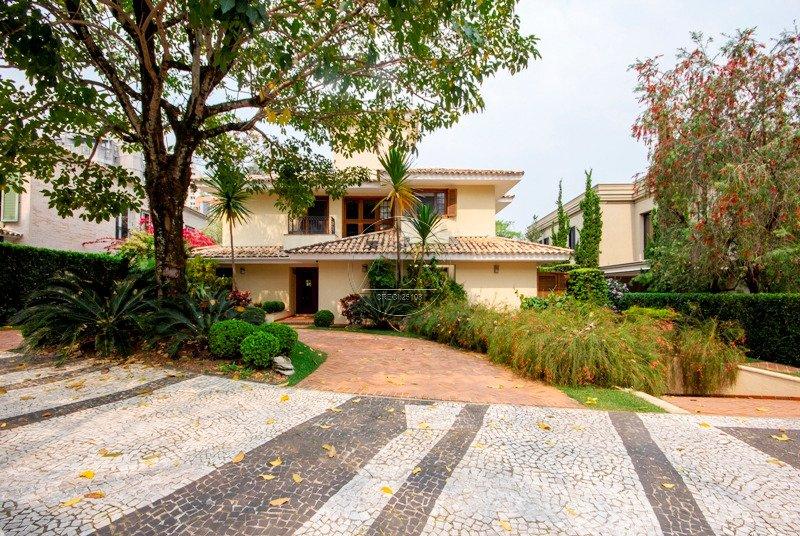 Casa à venda na Joaquim Candido de Azevedo MarquesReal Parque - 3019_imhT220_30195ddeddba5efcb.jpg