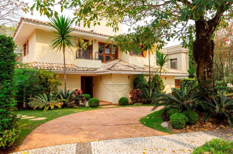 Casa à venda na Joaquim Candido de Azevedo MarquesReal Parque - 3019_imhT220_30195ddeddbb68e54.jpg