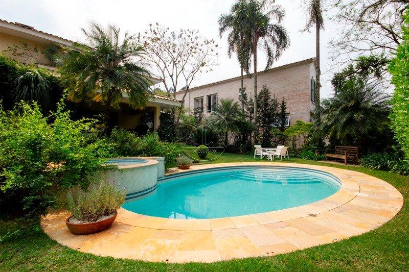 Casa à venda na Joaquim Candido de Azevedo MarquesReal Parque - 3019_imhT220_30195ddeddbc6d276.jpg