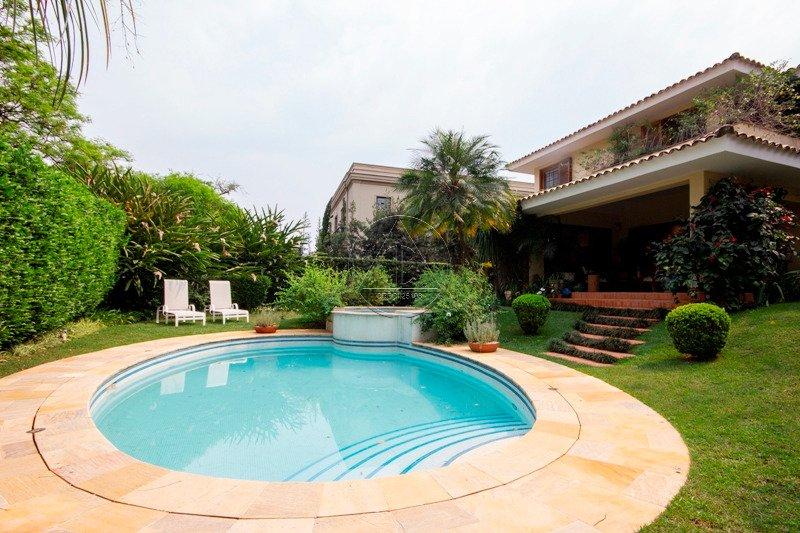 Casa à venda na Joaquim Candido de Azevedo MarquesReal Parque - 3019_imhT220_30195ddeddbd5367e.jpg