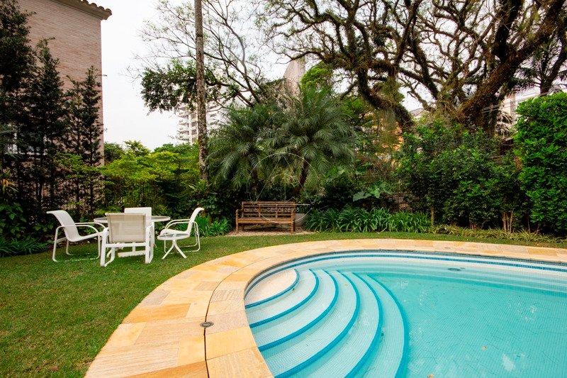 Casa à venda na Joaquim Candido de Azevedo MarquesReal Parque - 3019_imhT220_30195ddeddbe618b1.jpg
