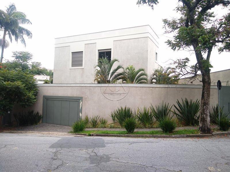 Casa à venda na Santo EufredoJardim Guedala - 3066_i9h39mOjYrr8SJ8o4_30665e275e1e78903.jpg