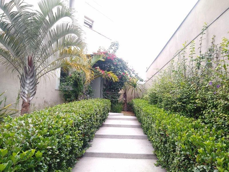 Casa à venda na Santo EufredoJardim Guedala - 3066_i9h39mOjYrr8SJ8o4_30665e275e201a57c.jpg